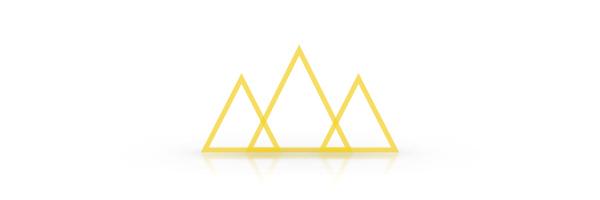 Unity Pyramid